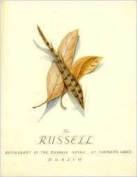The Russell - 1963 View Record