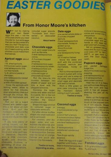 honormoore_wwapril80_1